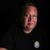 Profilbild von Michael Bullinger